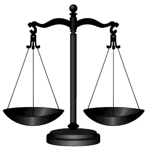 Balança custo beneficio