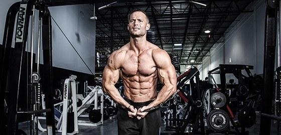 10 dicas e uma SUPER DICA para melhorar a Hipertrofia Muscular